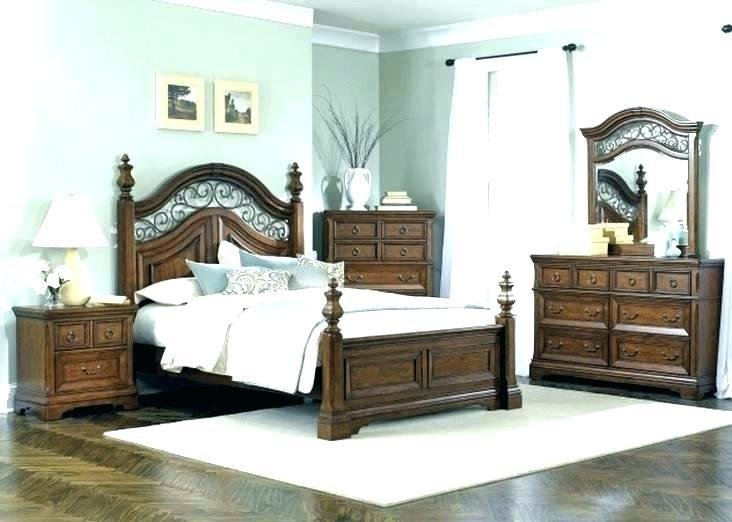 Best Bedroom Furniture Discounts Reviews – Madchennaturliche Info With Pictures
