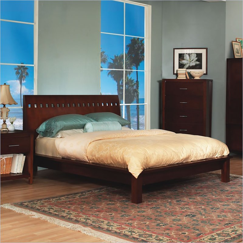 Best Maui Furniture Blog Maui Bed Store With Pictures