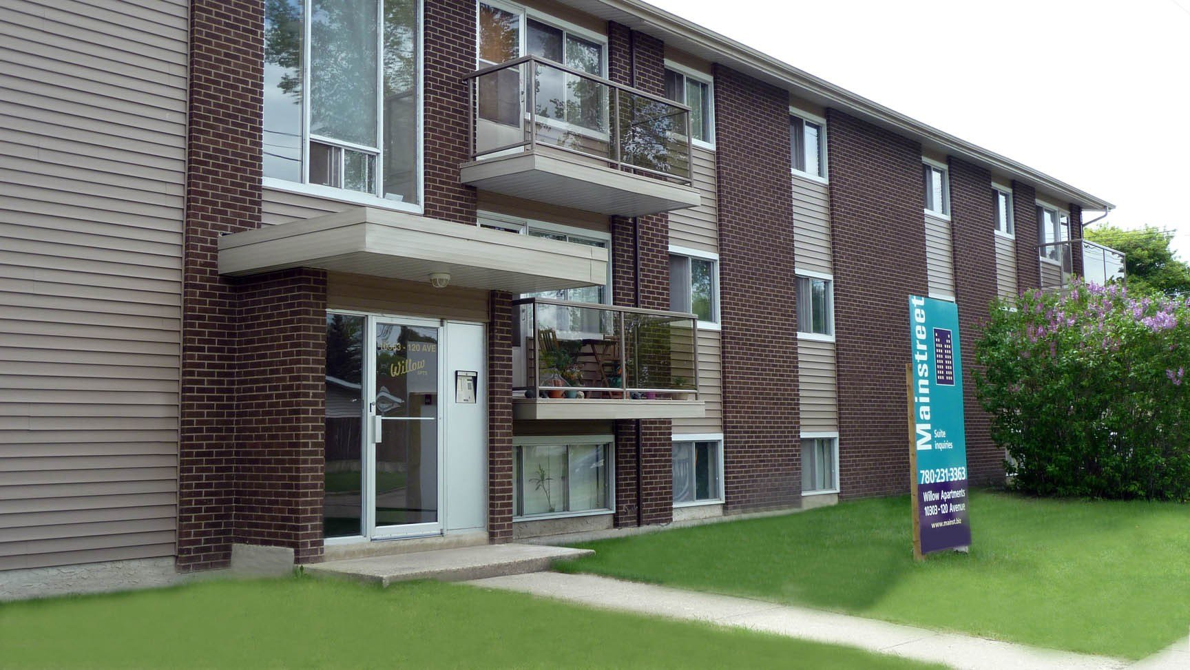 Best Edmonton Alberta Apartment For Rent With Pictures