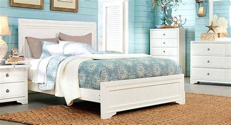 Best Bedroom Furniture Sets Near Me – Mayridge Info With Pictures