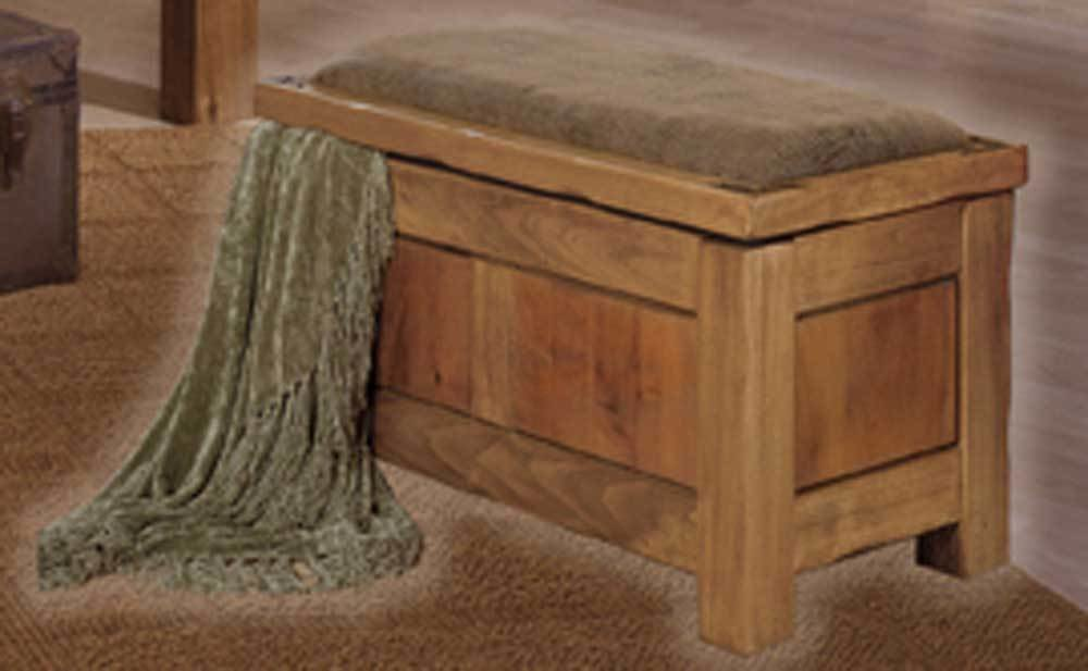Best Picture Of Bedroom Trunks Patricia Woodard With Pictures