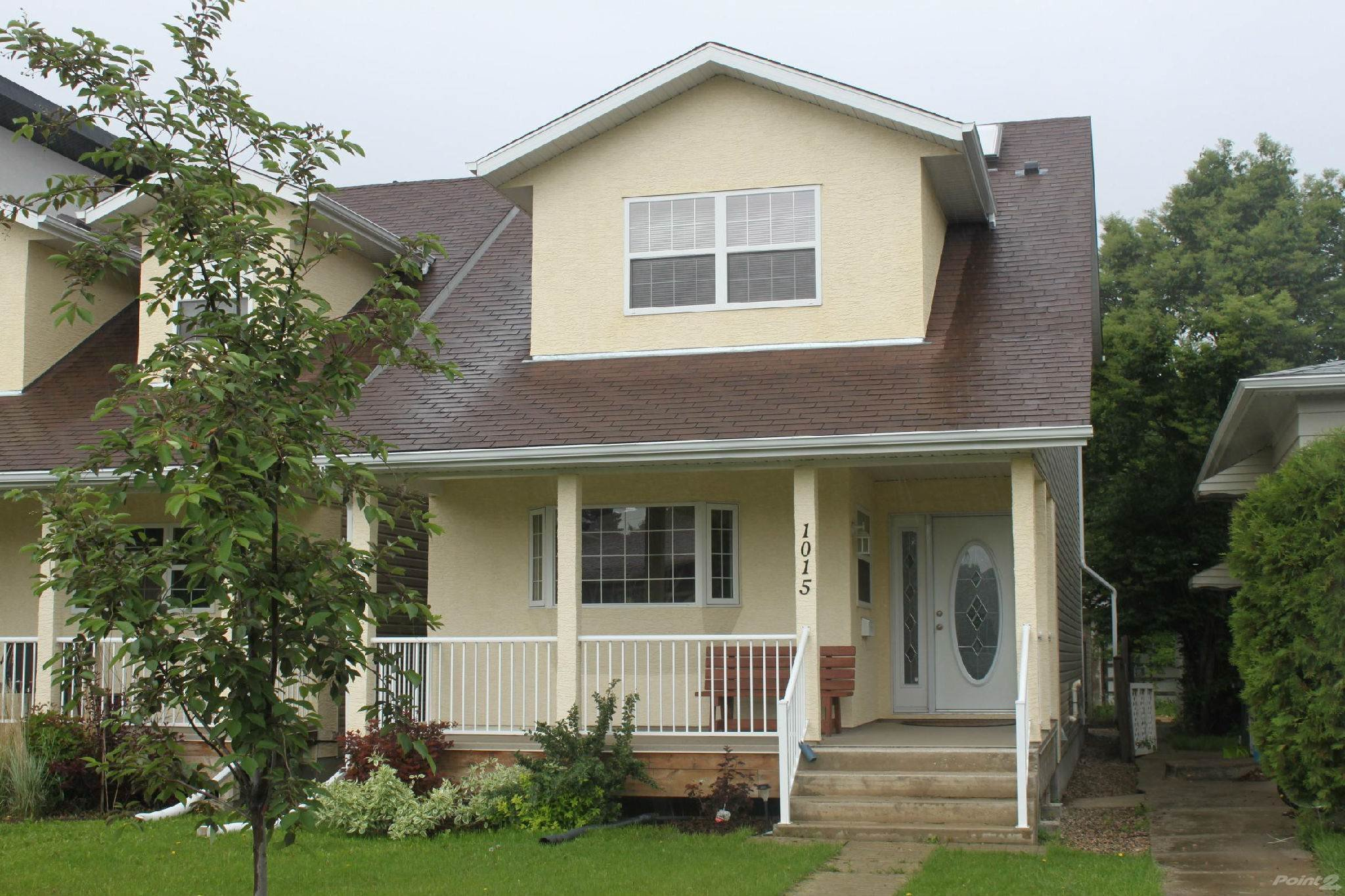 Best 1015 4Th Street Saskatoon House For Rent B125414 With Pictures