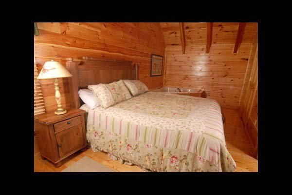 Best Pigeon Forge Vacation Rentals Cabin Spacious 6 Bedroom With Pictures