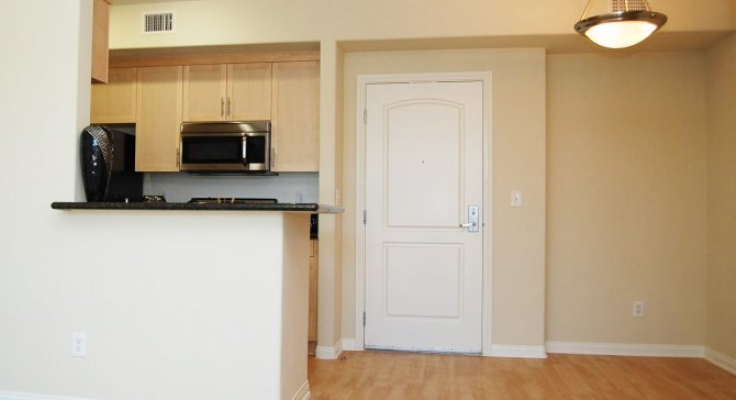 Best Newer One Bedroom Apartment By Csun With Washer Dryer With Pictures
