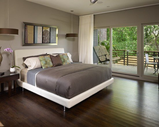 Best Wooden Flooring Master Bedrooms With Pictures