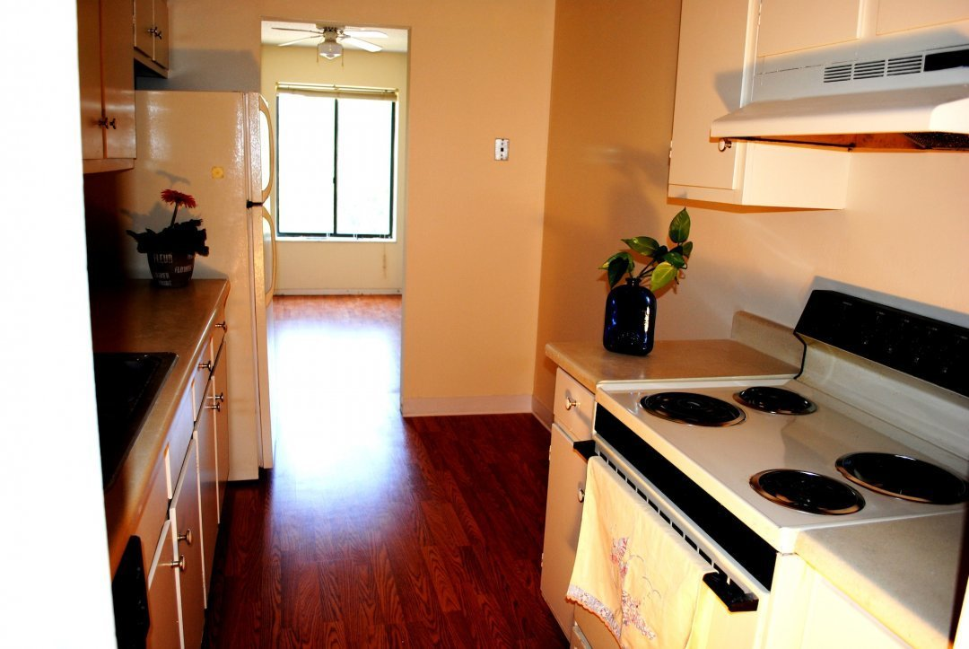 Best Apartments For Rent In Cleveland Ohio No Credit Check With Pictures