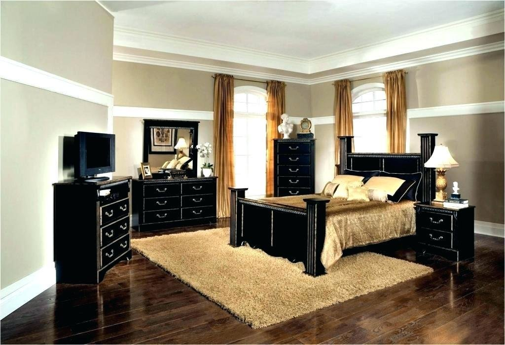Best Bedroom Sets Under 300 – Montanaminis Com With Pictures