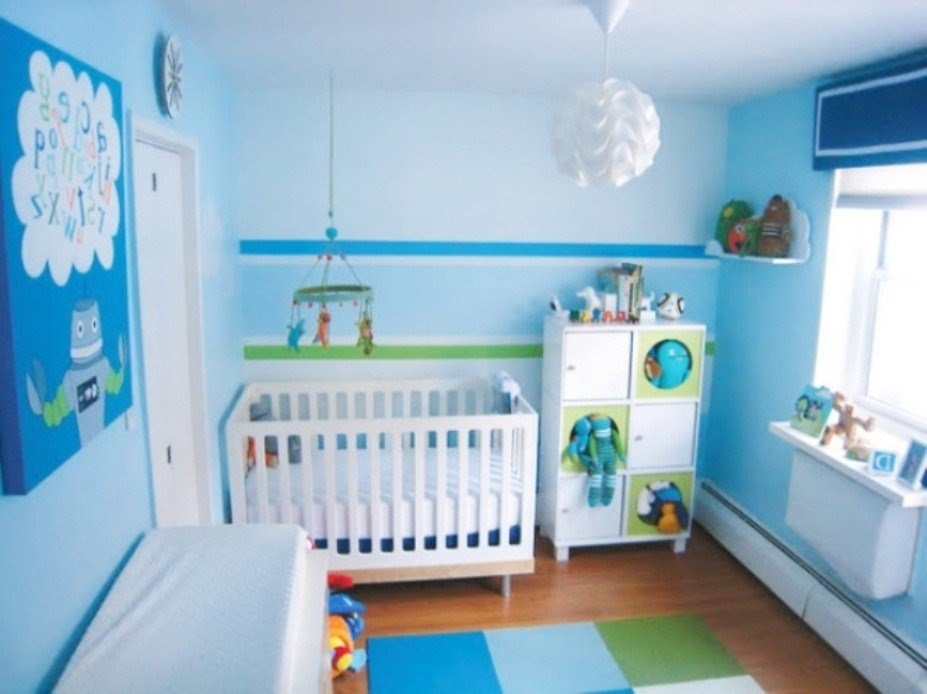 Best Amazing Newborn Baby Boy Bedroom Ideas Mosca Homes With Pictures