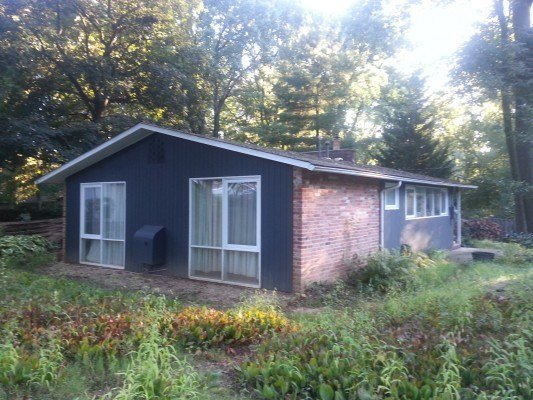 Best Goodman For Rent In Hammond Wood Open House Dec 10 With Pictures