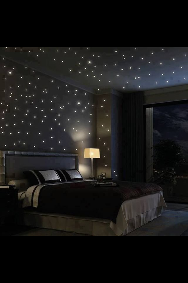 Best Drawn Night Sky Bedroom Pencil And In Color Drawn Night With Pictures