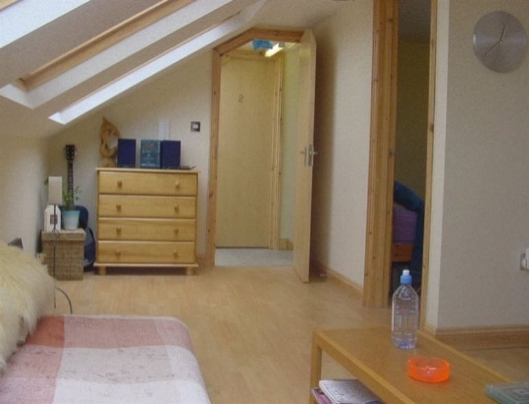Best 1 Bedroom Property To Let In 1 Bedroom Flat Close To Main Tesco West Reading £695 Pcm With Pictures
