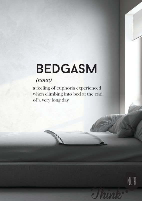 Best 1000 Bedroom Quotes On Pinterest Bedroom Wall Quotes Wall With Pictures