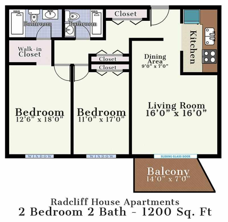 Best Radcliff House Bryn Mawr Pa With Pictures