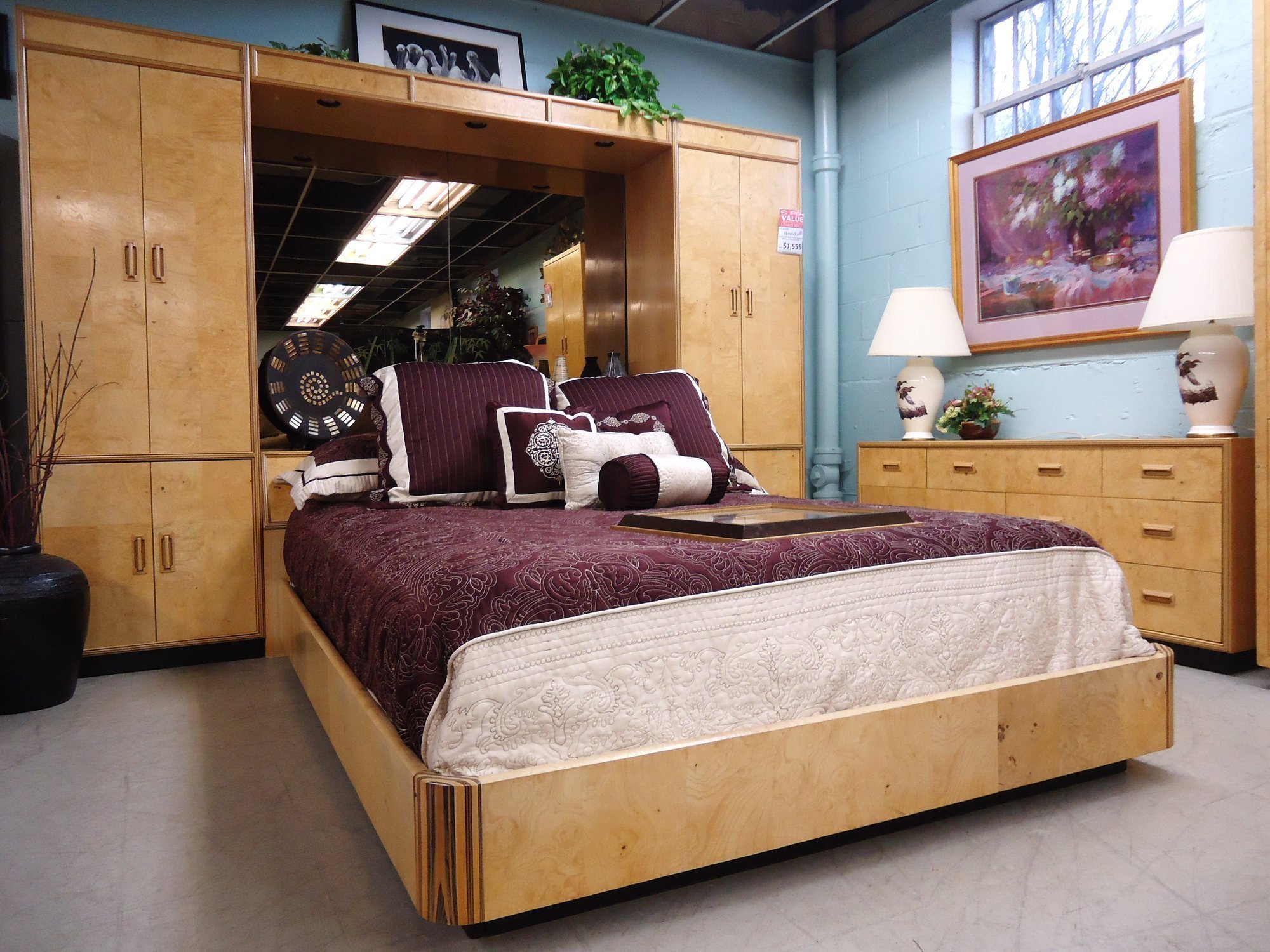 Best Used Furniture Gallery With Pictures