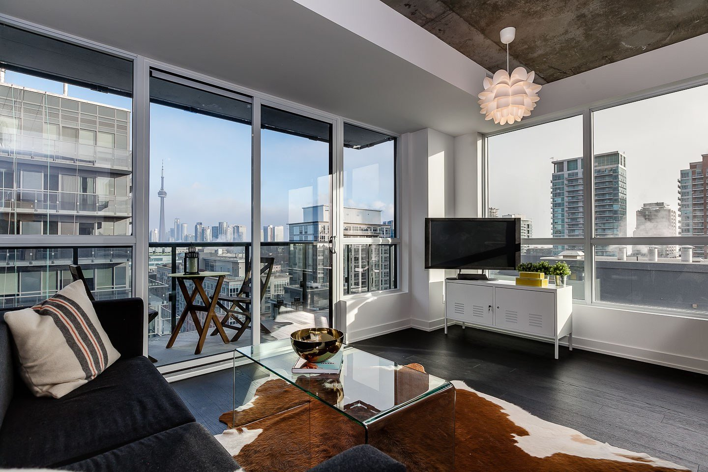 Best Dna 3 Condos Buy Sell Rent With Pictures