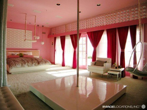 best bedroom stripper pole with pictures  april 2021