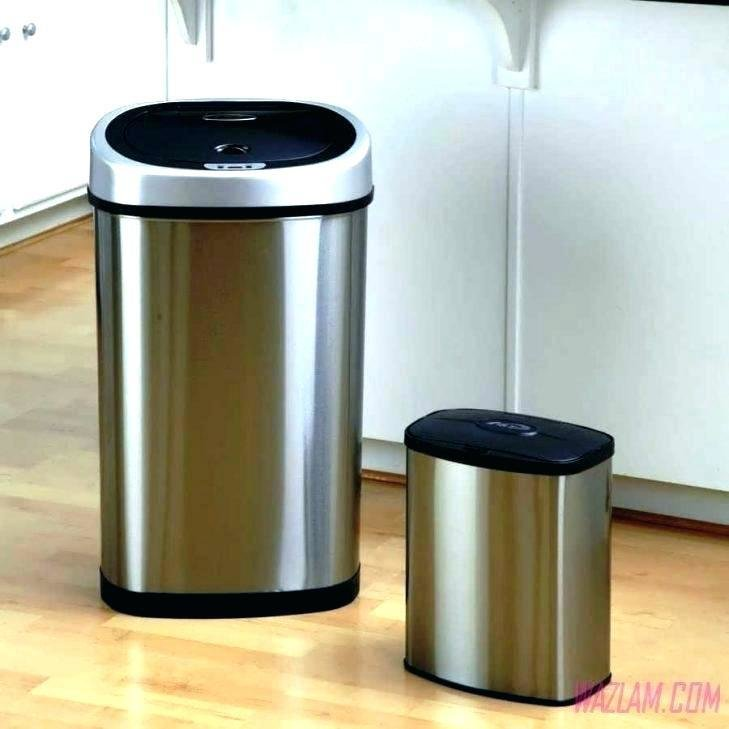 Best Bedroom Wastebasket – Beauty Fes With Pictures