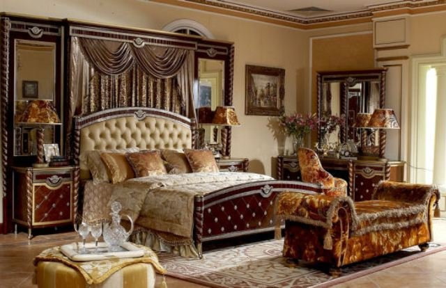 Best Colorful Indian Bedroom Style Ideas Beautiful Homes Design With Pictures