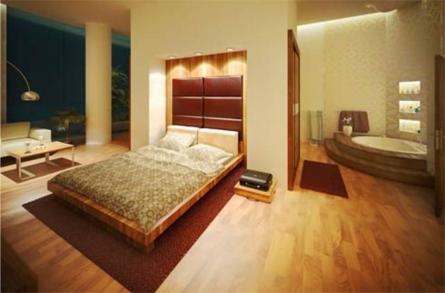 Best Classic Master Bedroom Design Ideas Beautiful Homes Design With Pictures