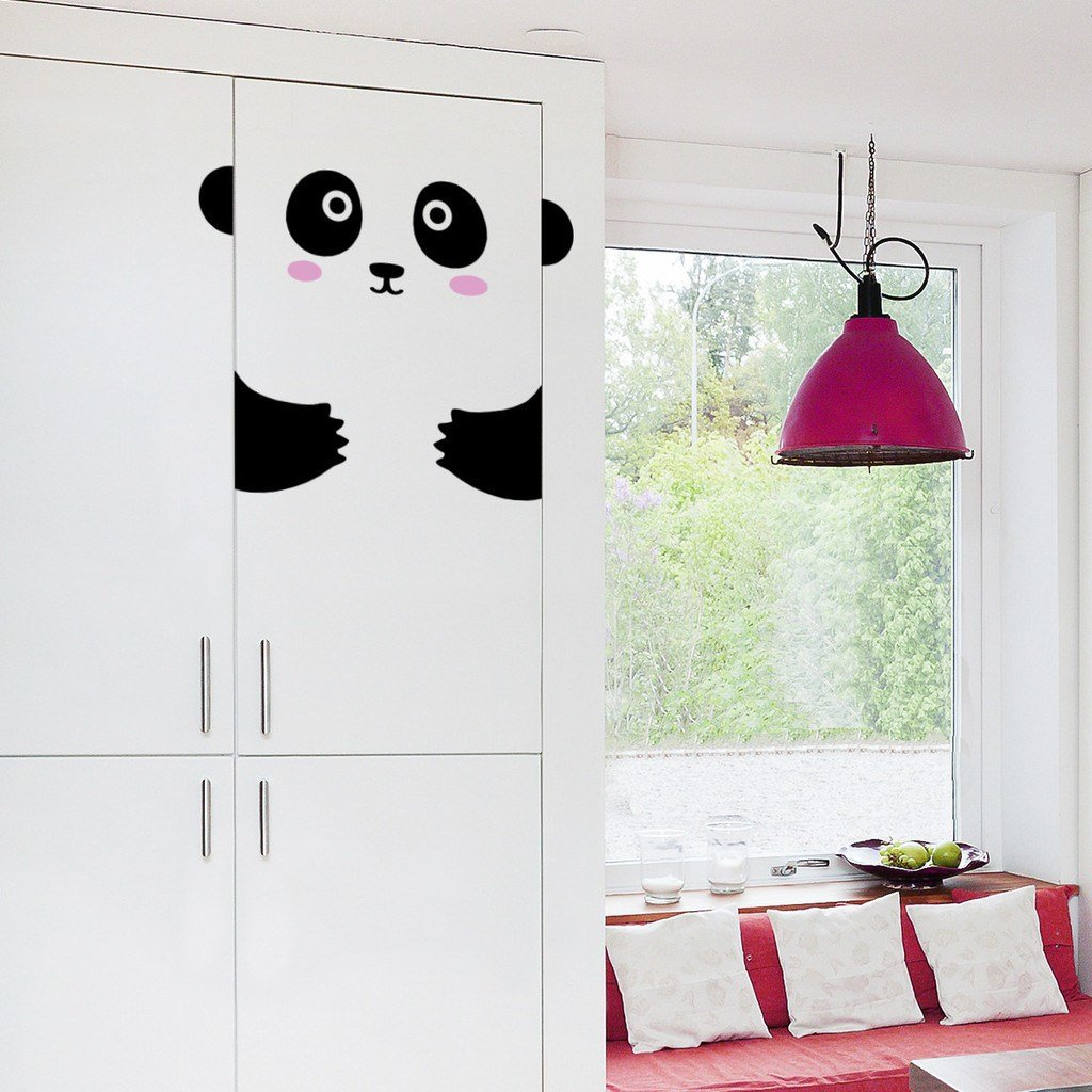 Best A Simple Way To Decorate A Kids Bedroom Door Decals Be With Pictures