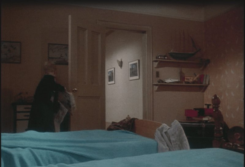 Best House In The Movie A Christmas Story With Pictures