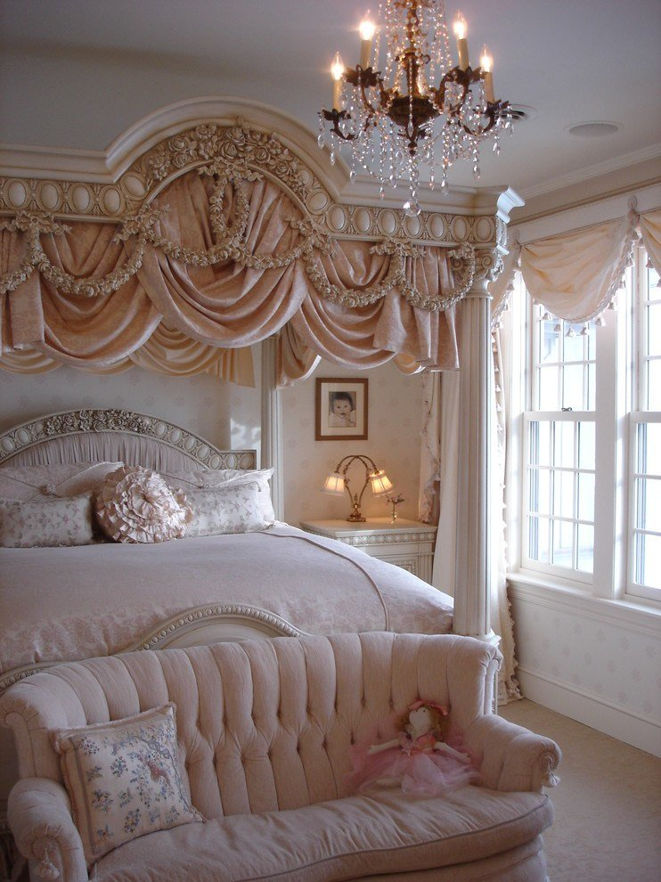 Best Girl's Guide 101 How To Decorate The Perfect Girly With Pictures