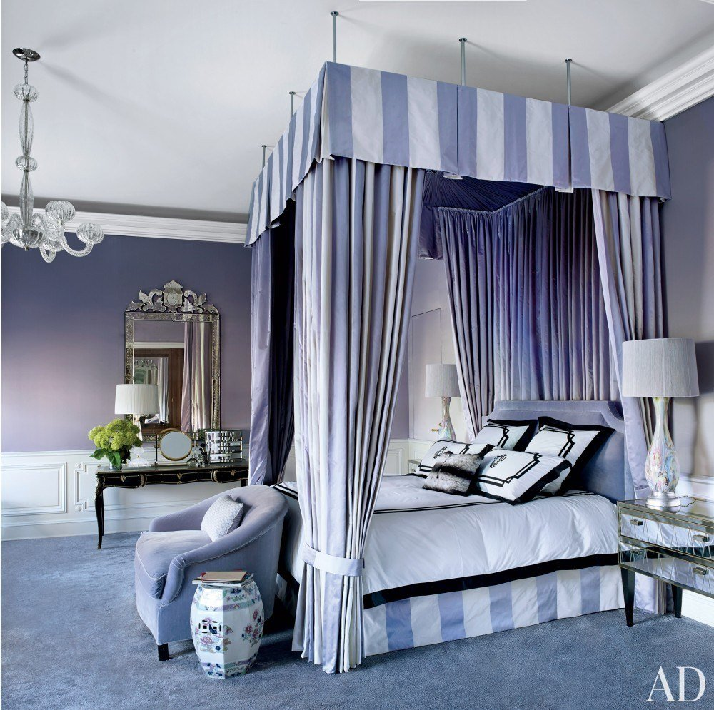 Best Feast Your Eyes Bedrooms For The Glamorous Only Betterdecoratingbiblebetterdecoratingbible With Pictures
