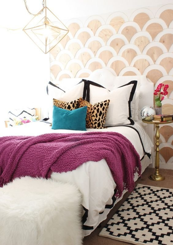 Best Décor For Beauty Sleep How To Decorate Your Bedroom For A With Pictures