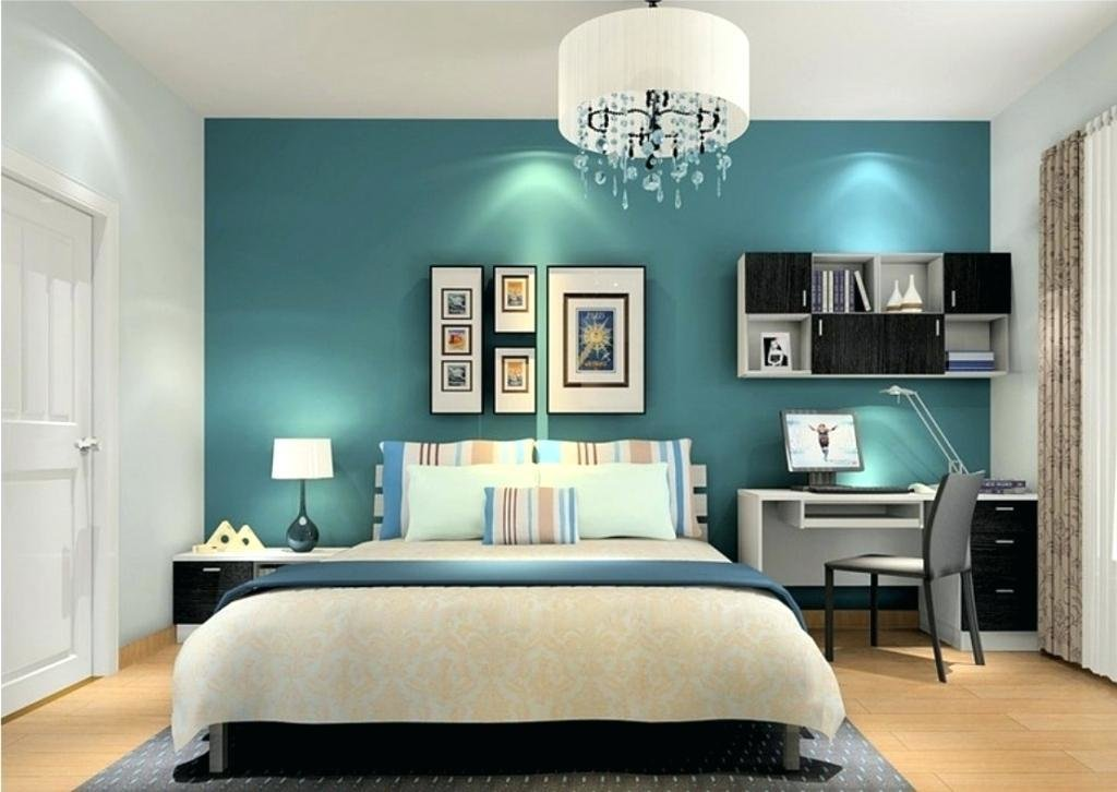Best Gq Bedroom – Blogaisya Com With Pictures