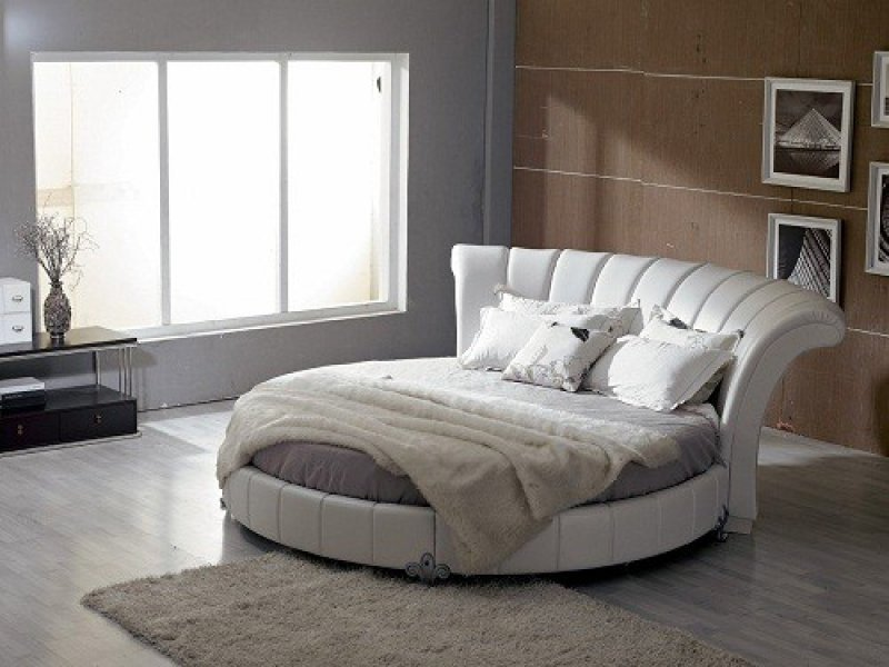 Best Wise Choice With Eco Friendly Modern Bedroom Furniture With Pictures