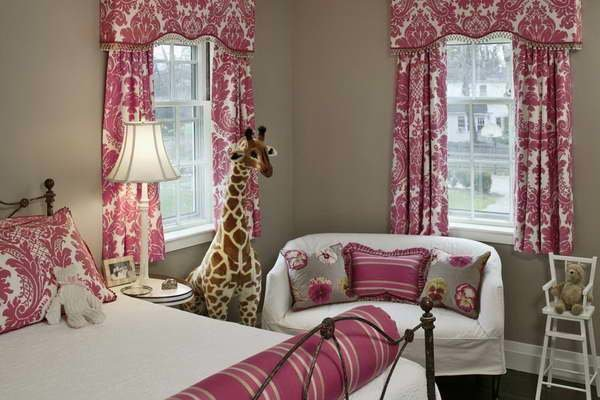 Best Miscellaneous Cool Teenage Girls Bedrooms Decoration With Pictures