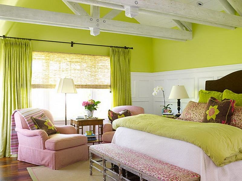Best Ideas Design Ideas To Choosing House Paint Interior With Pictures