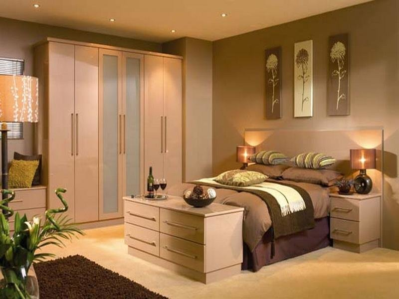Best Bloombety Neutral Paint Colors For Master Bedroom Design With Pictures