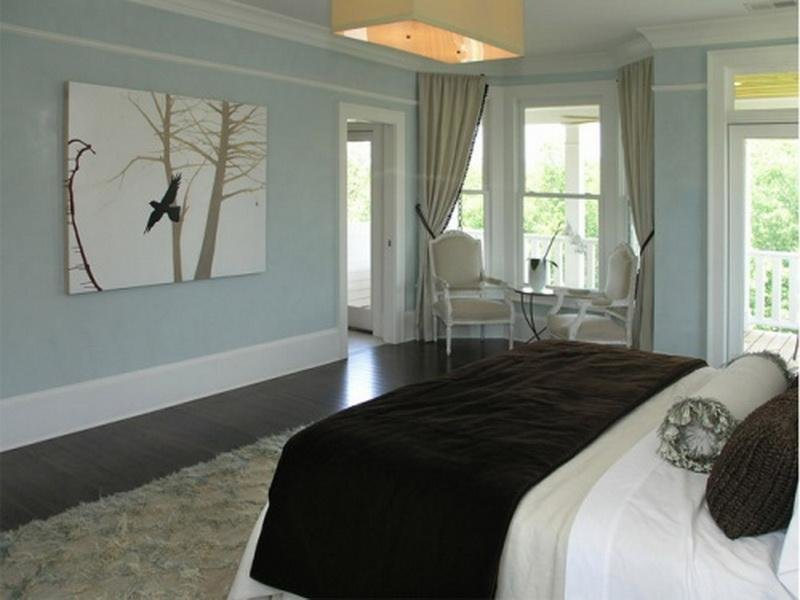 Best Bloombety Relaxing Bedroom Colors Interior Design With Pictures