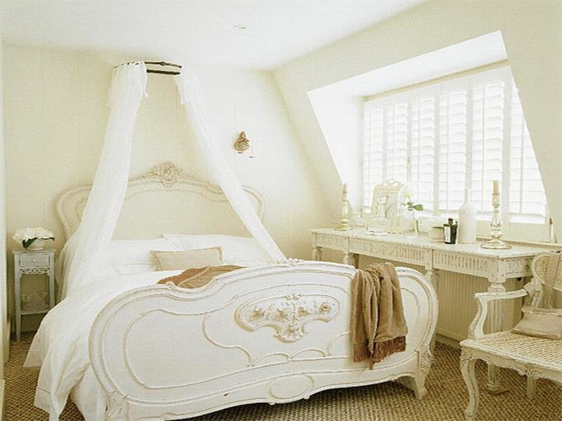 Best Bloombety Romantic Small Bedroom Design Ideas Romantic With Pictures