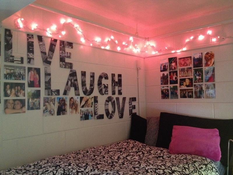 Best Accessories Unique And Cute Dorm Stuff Ideas Interior With Pictures