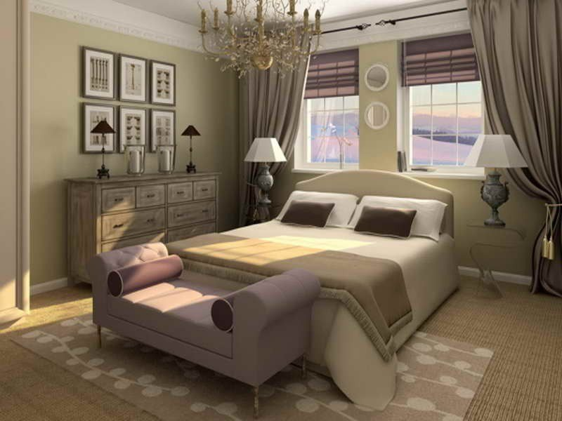 Best Ideas Design Extra Bedroom Ideas For Modern House With Pictures