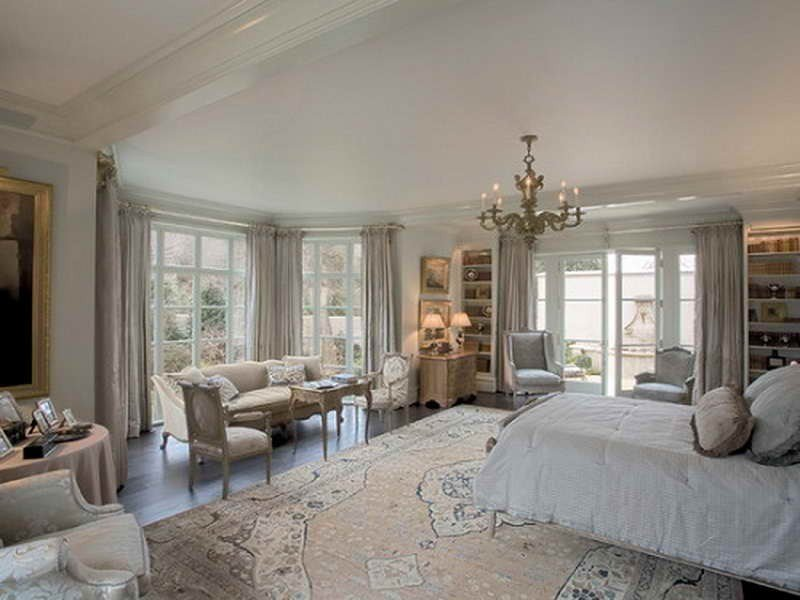 Best Bloombety Nice Extra Bedroom Ideas Extra Bedroom Ideas With Pictures