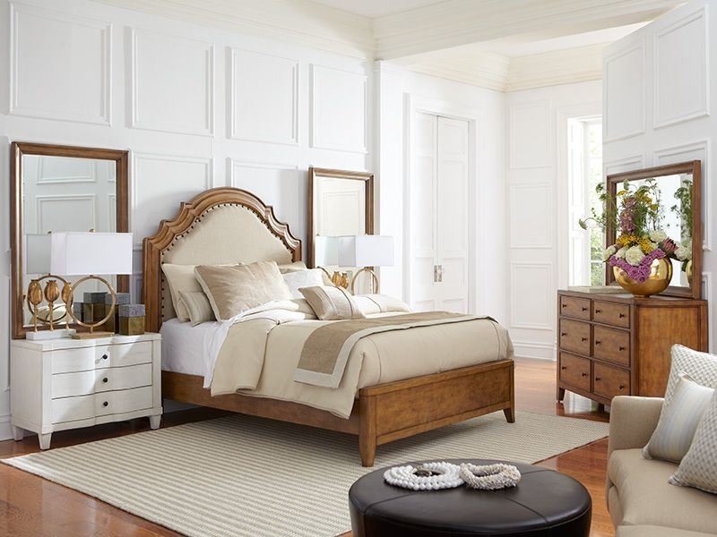 Best Home Furniture Rental Can Make Sense For Homeowners Mom With Pictures