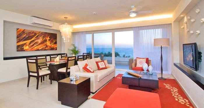 Best Marival Residences And World Spa In Puerto Vallarta Mx With Pictures