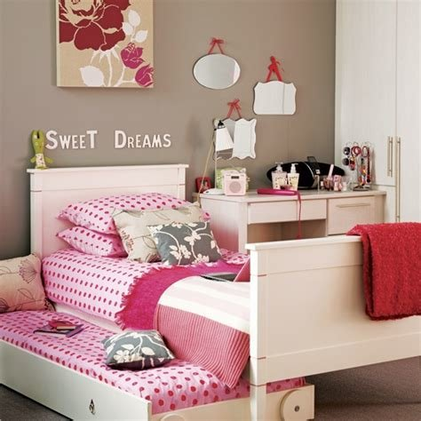 Best Cute Bedroom Decorating Ideas Pinterest With Pictures