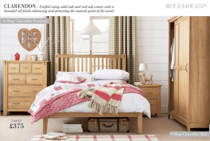 Best Next Clarendon Bedroom Furniture Furniture Sales Today With Pictures