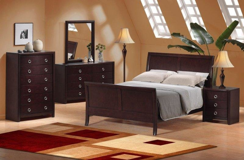 Best Looking For New Year Amish Furniture In Southern Minnesota With Pictures