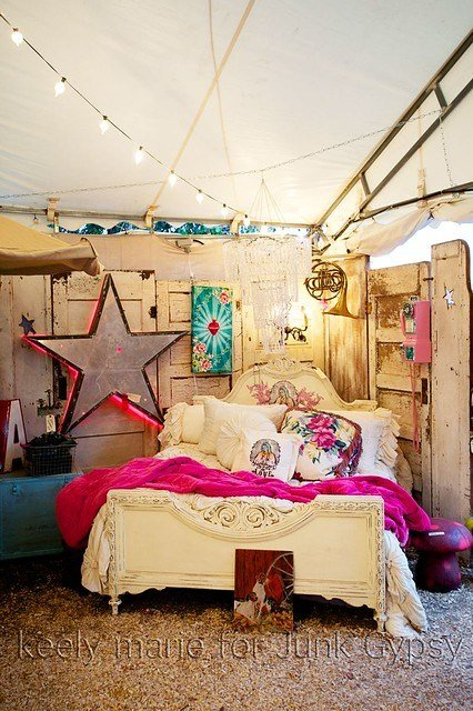 Best Junk Gypsy Prom Fall 2011 Flickr Photo Sharing With Pictures