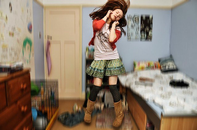 Best Dancing In My Bedroom Flickr Photo Sharing With Pictures