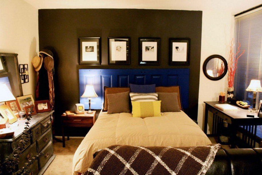 Best Interior Design Bedroom Ideas On A Budget With Pictures