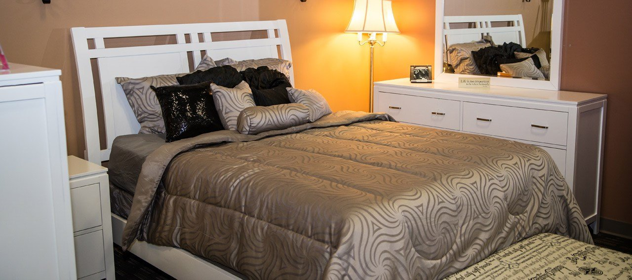 Best Furniture Store In Lexington Ky Fitzpatrick S Furniture With Pictures