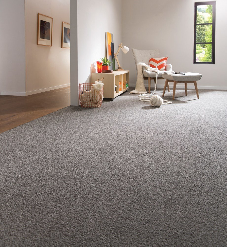Best The Perfect Carpet Colours To Warm You Up This Winter With Pictures