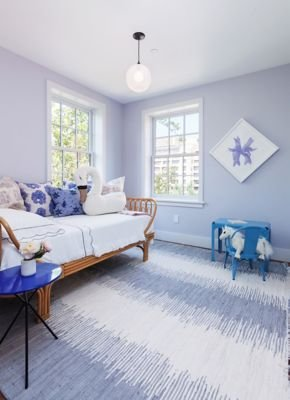 Best 3 Interiors To Inspire Your Modern Bedroom Pendant With Pictures