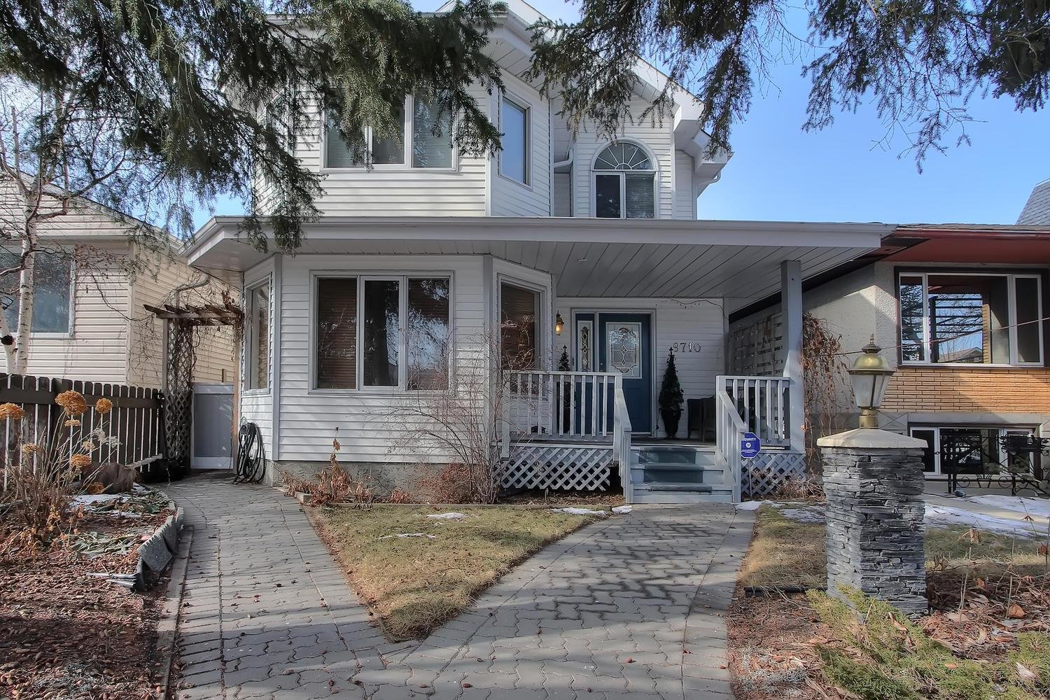 Best Edmonton Homes For Sale Norm Cholak — 9710 95 Street With Pictures